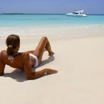 New Superyacht Charter Law in Vanuatu