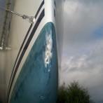 Port Vila Boatyard