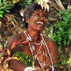 Vanuatu's Upcoming Cultural Events & Festivals