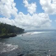 Become an Expert in Vanuatu Cruising