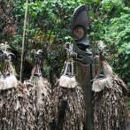 Vanuatu Major Cultural Events & Festivals 2014