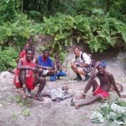 Vanuatu Ecotours