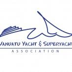 Pillars of Vanuatu's marine industry unite