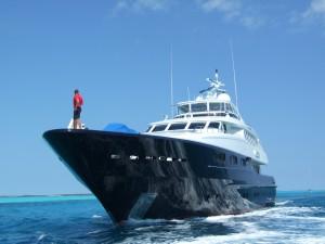 Hessen Yachts
