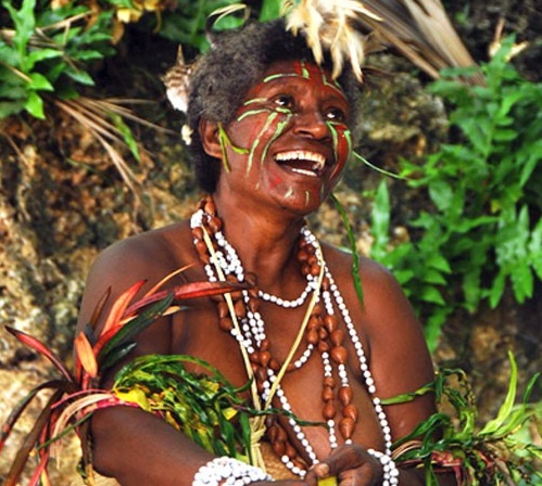 Vanuatu's Upcoming Cultural Events & Festivals