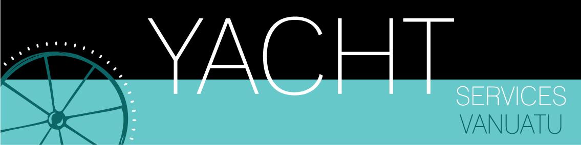Vanuatu Yacht Services