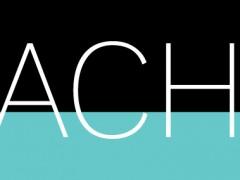 yacht services vanuatu superyachts