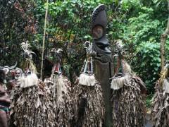 Cultural tours vanuatu