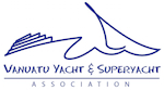 Vanuatu Yacht and Superyacht Association