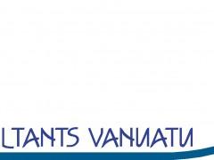 marine survey vanuatu