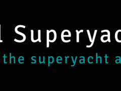 Seal Superyachts Vanuatu