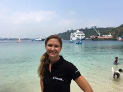 Superyachts Vanuatu