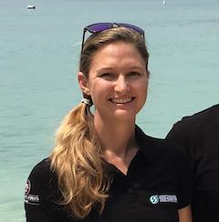 Vanuatu yacht agent