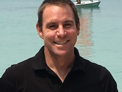 Superyacht Agent Vanuatu