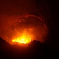 Vanuatu's Volcanoes