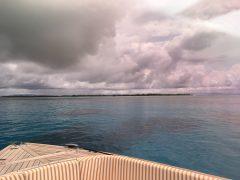 Superyacht guides Vanuatu